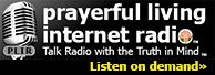 PLIR - Internet Radio