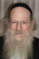 Rabbi David Louis