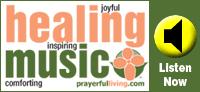 Healing Music Listen Now