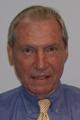 Larry Schlack