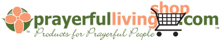 PrayerfulLivingShop
