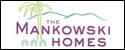 Mankowski Homes