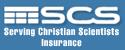 SCS Insurance